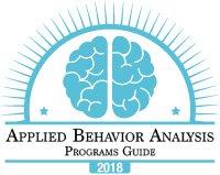 Top 25 Best Applied Behavior Analysis Programs 2018