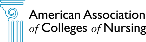 American_Association of Colleges of Nursing  Seal