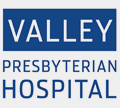 Valley Presbyterian Hospital logo