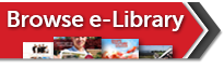 Go to e-Library button