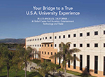Your Bridge to a U.S.A. Experience