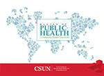 Master of Public Health e-brochure