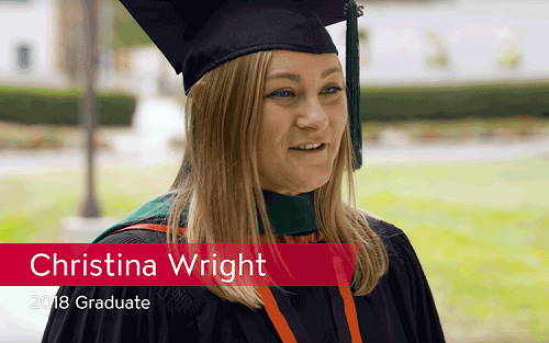 Featured Video: CSUN's Master of Public Health: Community Health Education Program