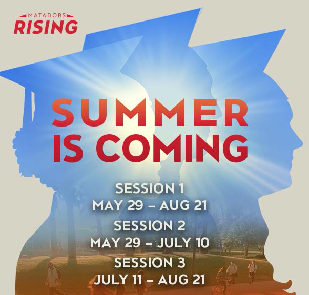 Summer Session 2018 Offers Hundreds of Classes | Cal State ...