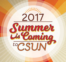 Summer Session 3 is Coming Soon!