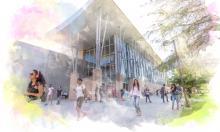 Spring 2018 Open University