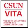 CSUN Vita