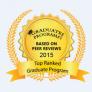 Top 25 MPA Programs