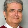Asad Madni, Ph.D.