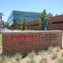 CSUN Fall 2020 Semester