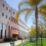 David Nazarian College of Business and Economics