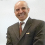 Dr. Rafi Efrat