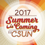 Summer is Coming to CSUN