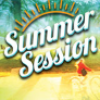 Summer Session 2016
